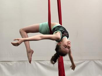 Junior Circus